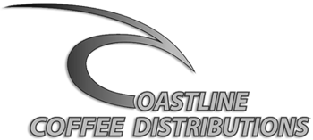 Coastline Coffee Distribution