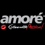 amore-logo-small