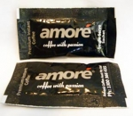 amore-instant-coffee-pillows
