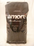 Amore Paris Coffee
